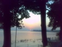 खूबसूरत शाम