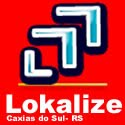 Lokalize Caxias do Sul - Encontre empresas estabelecimentos comerciais e servios