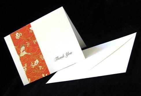 [BrideDesign_ThankYou]