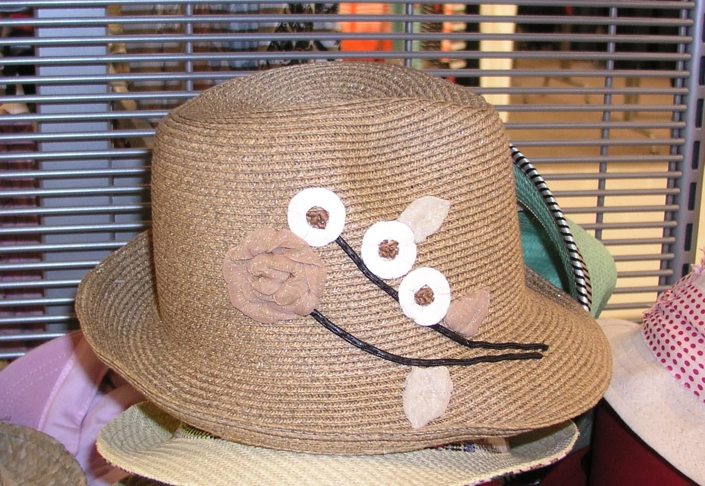 http://4.bp.blogspot.com/_9eBZq26zw50/S8t184VHJ9I/AAAAAAAADs8/P8rbPDXkwxo/s1600/fav+eugenia+kim+hat.JPG
