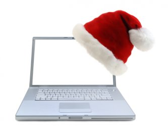 cyber+monday Cyber Monday 2012 Deals