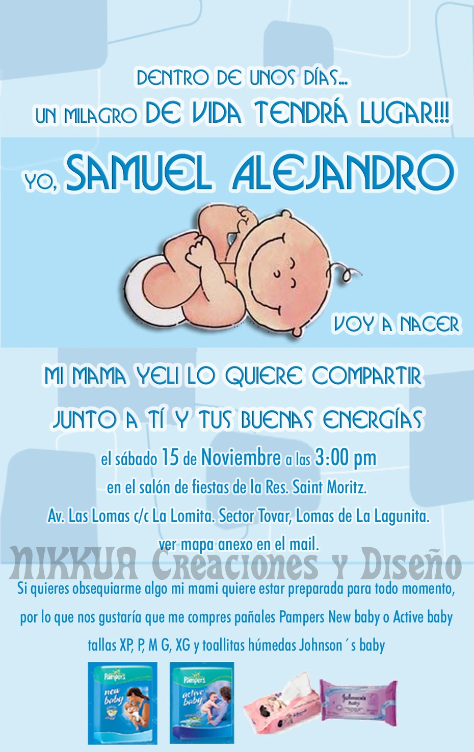 frases para invitaciones baby shower invitacin de baby shower