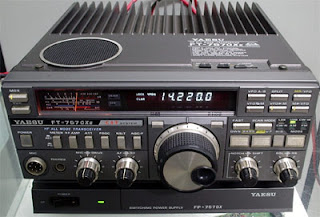 Tags 15442 in addition 112242603513 together with Schools education additionally 261199372725 additionally Nz Rail Radio  modern Radios. on tait radios dual band