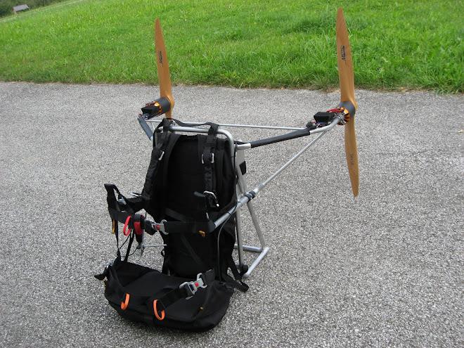 mhp-Proto-X