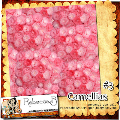 http://rebeccabdigiscrapper.blogspot.com/2009/09/camellia-papers-3-freebie.html