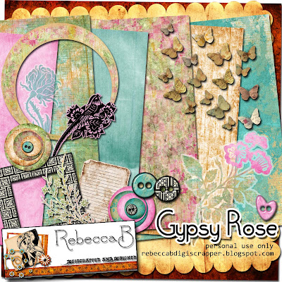 http://rebeccabdigiscrapper.blogspot.com/2009/10/gypsy-rose-kit-freebie.html