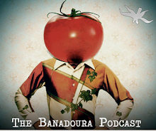 The banadoura Podcast