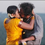 Aaravadhu Vanam tamil movie spicy stills |