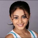 Actress Suhani Kalita Photo Gallery ....
