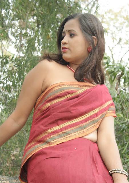 Deva Leelai Kavitha