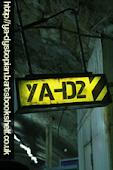 YA-D2