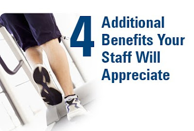 employees, benefits, wellness, discounts