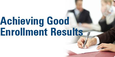 benefit, enrollment, employee,