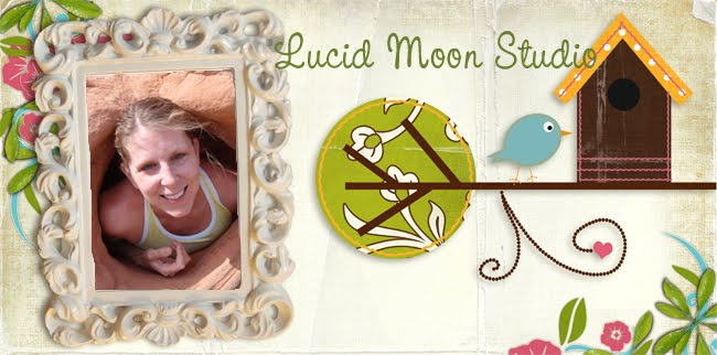 Lucid Moon Studio