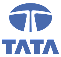 ratan tata group