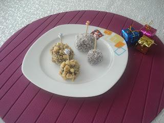 petibör bisküvili toplar