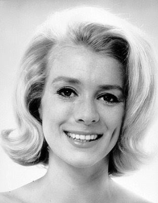 28 August 2009178 pictures of Inger Stevens. Recent images.