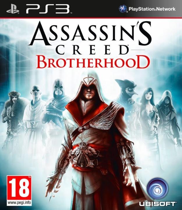 Assassin's Creed Brotherhood 0000012980fb3d85fc33ef9b007f000000000001.assassin%27s+creed+brotherhood
