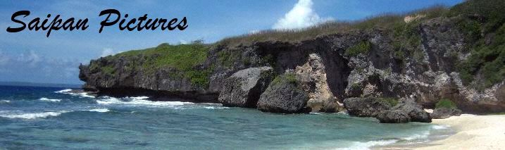 Saipan Pictures