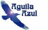 Aguila Azul