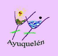 AYUQUELEN