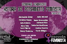 seminarios permanentes en colombia