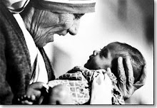 <strong>Madre Teresa de Calcutá</strong>