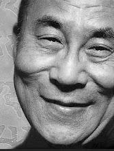 Tenzin Gyatso - O 14. Dalai Lama