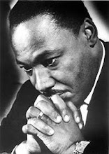 <strong>Martin Luther King</strong>