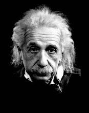 <strong>Einstein </strong>