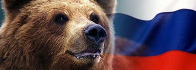 Escudo antimísseis: Rússia exige garantias jurídicas dos EUA