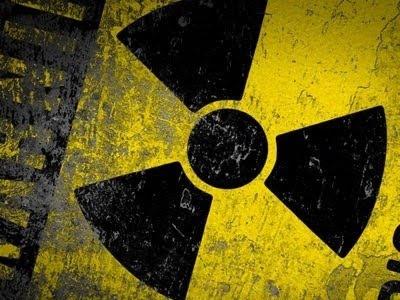Argentina alertou EUA sobre programa nuclear brasileiro