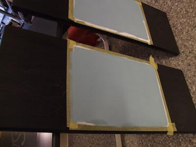Ikea bordbrikker