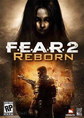FEAR 2: REBORN [EXPANÇÃO] - PC Fear+2+Reborn+capa+Downmaster