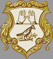 The Family Emblem