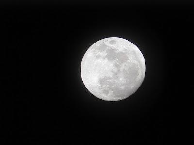POEMAS SIDERALES ( Sol, Luna, Estrellas, Tierra, Naturaleza, Galaxias...) Luna-llena-11