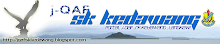 Blog jQAF SK Kedawang