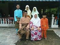 ...My Family...