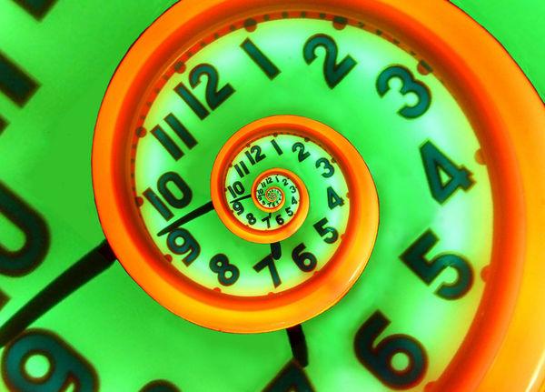 time-warp%257Es600x600.jpg