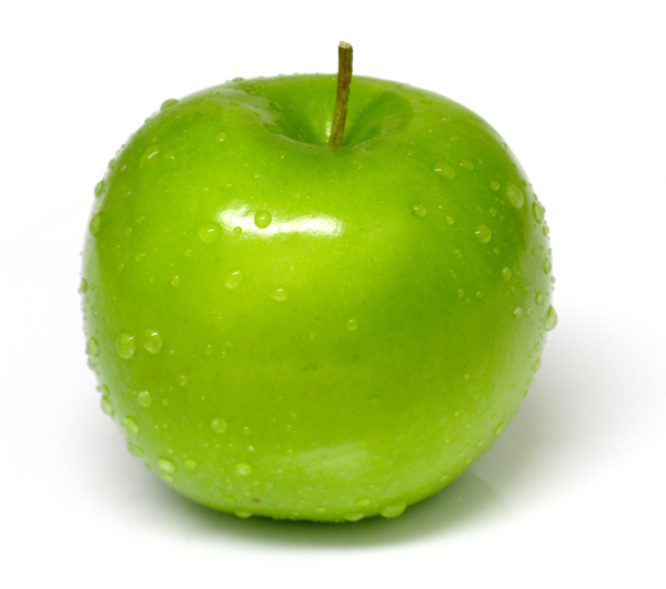 apple , apple fruit