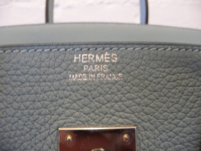 crocodile birkin bag price - DECADES INC.: CLEMENCE 35 CM TIMES TWO