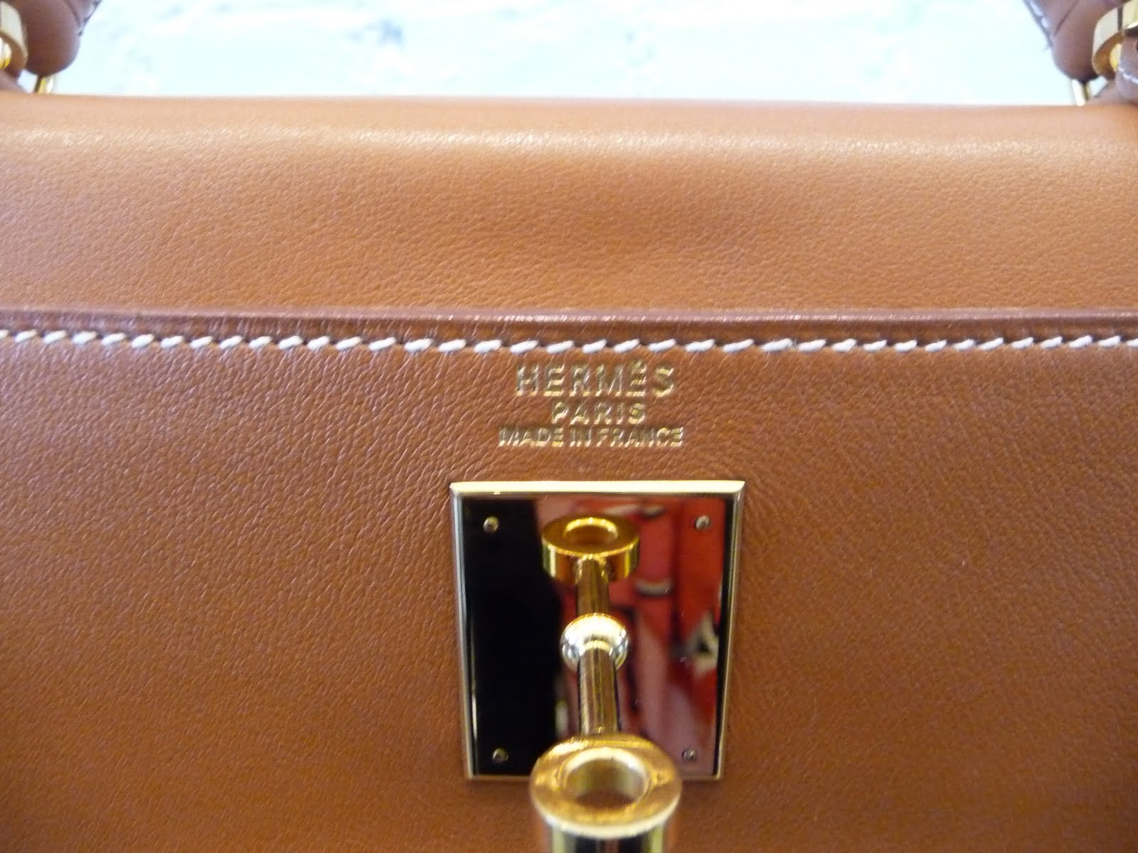 pink hermes birkin bag - DECADES INC.: Gold Delight