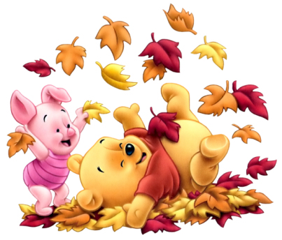 Now that\'s cute: Winnie The Pooh Quotes