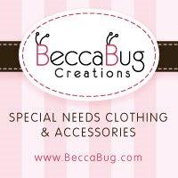 BeccaBug Creations