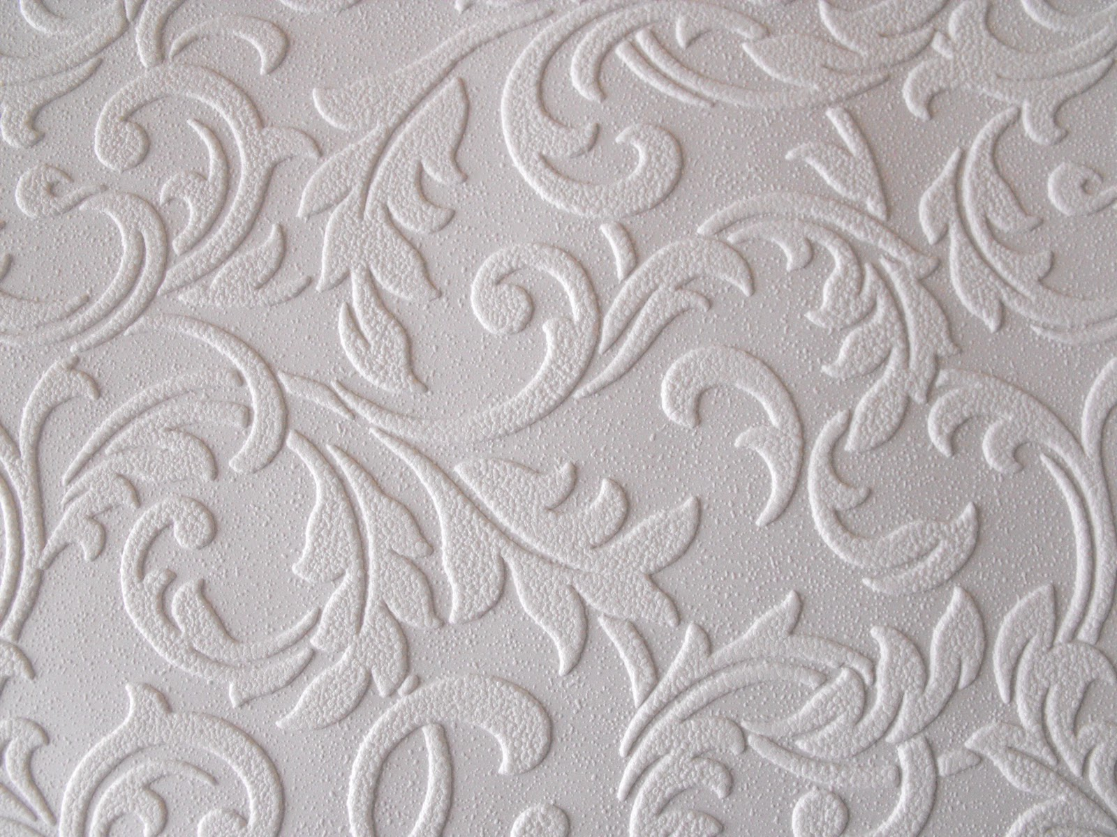 Free wallpaper images textured vinyl wallpaper for White washable wallpaper