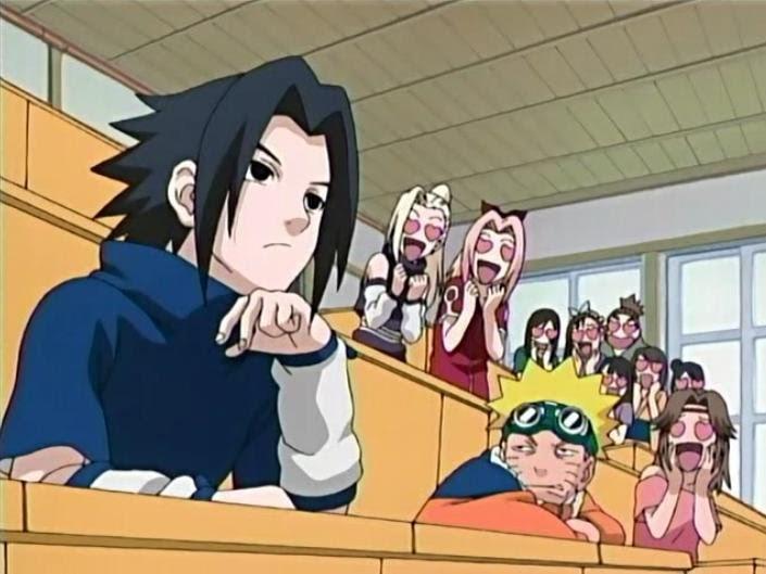 sasuke essaye de tuer sakura Naruto vient en renfort et essaye de stopper sasuke sans résultats, sasori ne bouge plus et naruto ne peut rien y faire sakura: tuer une princesse.