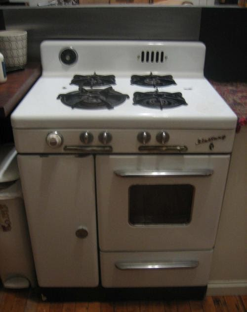 Old Ge Toaster Ovens ~ Related keywords suggestions for old oven