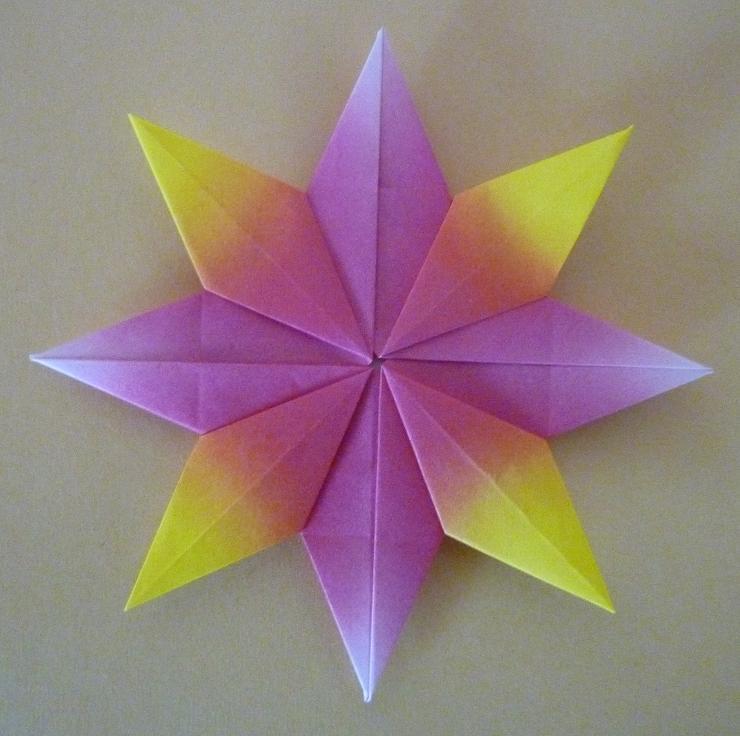 F Ziegler Origami à Nancy Et Autres Billevesées Août 2010