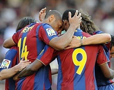 barcelona fc 2011. arcelona fc 2011 kit.