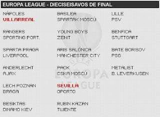 Spanish-Football-Teams-2010